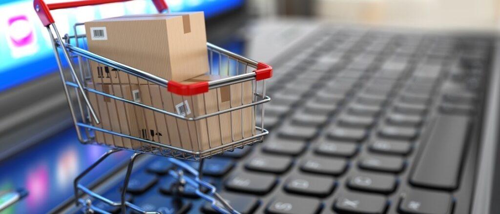 Quais as 10 lojas virtuais que mais dão cupons de descontos no Brasil?